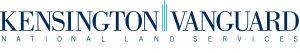 KV Logo (00000002)