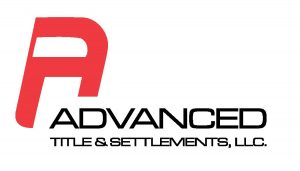 advanced-title-settlements