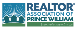 REALTOR Association of Prince William