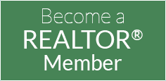 Become A Realtor Member
